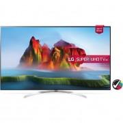 "LG 65SJ850V 65"" Super UHD Digital TV with Nano Cell™ technology"