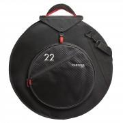 "Gewa Cymbal Bag SPS, 22"""