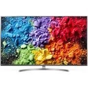 "LG 65SK8000PVA Series 65"" Super UHD LED Digital"