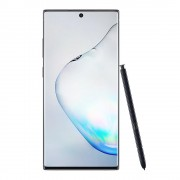 Samsung Galaxy Note 10 (256GB, Single Sim, Aura Glow, Local Stock)