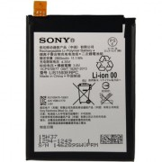 Snaptic Original Li Ion Polymer Battery for Sony Xperia Z5 with Replacement Warranty