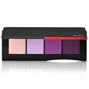 Shiseido Essentialist Eye Palette 07
