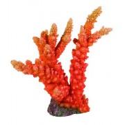 Decor Coral 18cm 8810