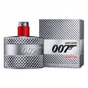 James Bond 007 Quantum 50Ml Per Uomo (Eau De Toilette)