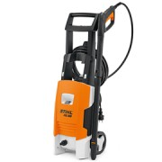 Curatator Stihl RE 88