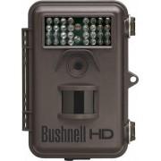 Bushnell Trophy Cam Essential HD 12MP Low Glow