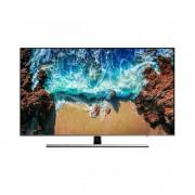 SAMSUNG LED TV 55NU8002, Ultra HD , SMART UE55NU8002TXXH