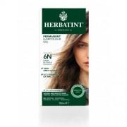 Herbatint 6n sötét szőke hajfesték 135ml