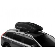 Thule Force XT M tetőbox