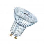 Osram / Ledvance Ampoule GU10 LED OSRAM Parathom PAR16 50 36º 7W - Ampoules LED GU10