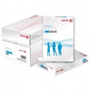 HARTIE XEROX BUSINESS A4, 80 g/mp alb A4 80 g/mp 500 coli/top