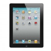 Apple iPad 2 16 GB Wifi + 3G Negro Libre