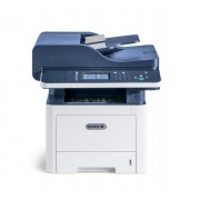 Мултифункционално у-во Xerox WorkCentre 3345,