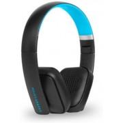 Casti stereo Energy Sistem BT2 ENS396894, Bluetooth (Albastru)