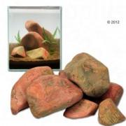 Freak Rock Set 6 Natuurstenen ca. 10kg 80cm