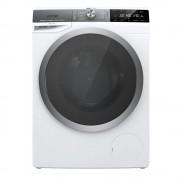 Енергиен клас: A-50%, 50% по-ниска консумация от клас А Цвят: Бял Инверторен PowerDrive мотор WaveActive барабан