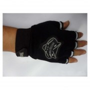 Guantes Guantes Hombres Mujeres Gimnasio Sport Fitness