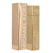 Michael Kors Rose Radiant Gold 100Ml Per Donna (Eau De Parfum)