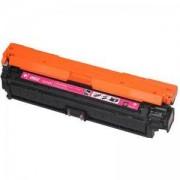 КАСЕТА ЗА HP COLOR LASER JET CP5225/CP5225n/CP5225dn Print Cartridge /307A/ - Magenta - CE743A- PREMIUM - PRIME - 100HPCE743APR