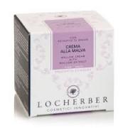 Locherber CREMA ALLA MALVA 50 ml