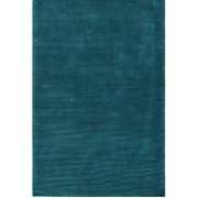 koberec BELLAGIO - modrá/zelená