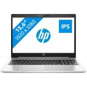 HP ProBook 450 G6 i3-8gb-128ssd - Azerty
