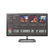 31MU97Z-B.AEU LG Electronics 31 mu97z-B. aeu 78,7 cm (31 inch) monitor (4 K Display, 5 ms, 2 x Thunderbolt, 2 x DisplayPort, 2 x HDMI, Mini DisplayPort))