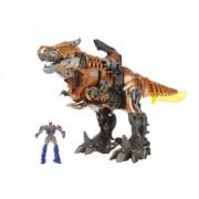 Transformers Robot/Dinobot Grimlock- Colectia De Film