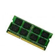 Memoria RAM Notebook Sodimm 1GB DDR 333mhz PC2700 Generico- Verde