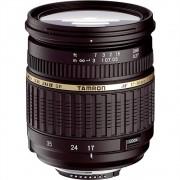 Tamron SP 17-50mm f/2.8 Di II Canon