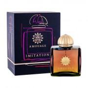 Amouage Imitation For Women eau de parfum 100 ml donna