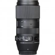 Sigma 100-400mm F5-6.3 DG HSM OS Contemporary Obiectiv pentru Canon EF