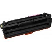 Unbranded Compatible Samsung CLT-M503L/ELS Toner Cartridge Magenta