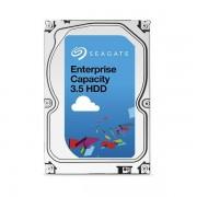 Seagate HDD, 2TB, 7200rpm, SATA-6 SGT-ST2000NM0055