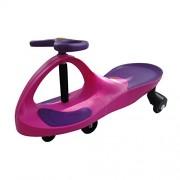 Langs Japan (RANGS) Plasma Car Pink Purple