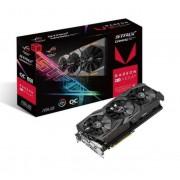 Asus grafička kartica ROG Strix Radeon RX VEGA56 OC 8GB HBM2 AURA