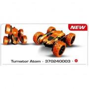 RC masina Turnator Atom portocaliu (240003)