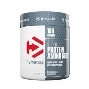 Super Amino 6000 (180 tab.)