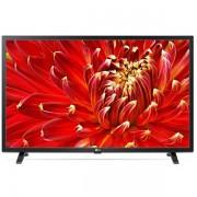 0101012079 - LED televizor LG 32LM630BPLA