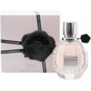 Viktor & Rolf FlowerBomb Eau de Parfum 50ml Sprej