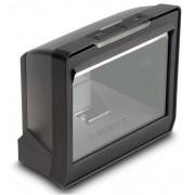 Datalogic On-Counter Vertical Presentation 1D/2D Scanner - USB