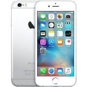 iPhone 6s 128GB Ezüst