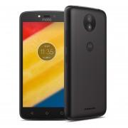Celular Motorola Moto C Plus 16gb Dual Sim Xt1724