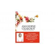 Colichef Amandine Chaignot
