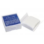 Bilt Hamber Auto-Clay Soft - Argila Fina Decontaminare