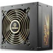 Sursa Enermax Naxn 500W 80 PLUS Bronze