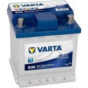 Akumulator za automobil Varta Blue Dynamic 44 Ah D+ (Fiat kocka)