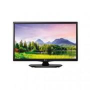 LG ELECTRONI 24 EDGE LED 1366X768 2X5W DVB-C/T2/S2