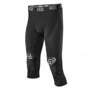 Fox Bike kalhoty Fox Enduro Pro Tight black