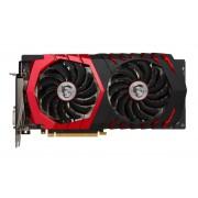 MSI V328-014R scheda video GeForce GTX 1060 3 GB GDDR5